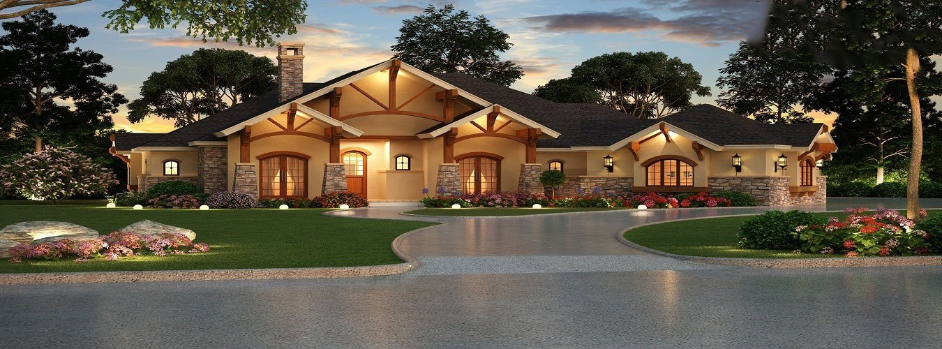 Dallas Design Group on country home house plans, french house floor plans, home narrow lot house plans, french style house plans, 6 bedroom country floor plans, new orleans french quarter floor plans, zero lot line building,
